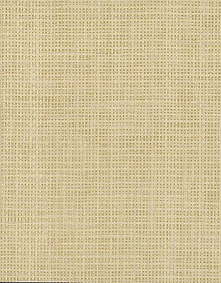 Woven Crosshatch Wallpaper