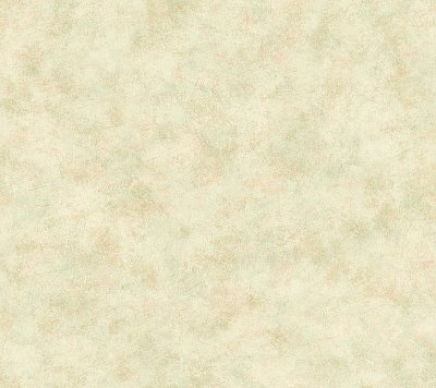 Painterly Texture Wallpaper