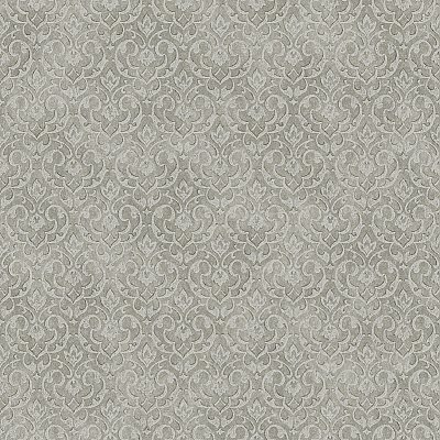 Mini Damask Wallpaper