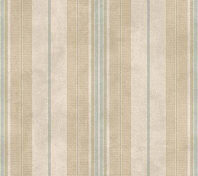Vertical Stripes Wallpaper