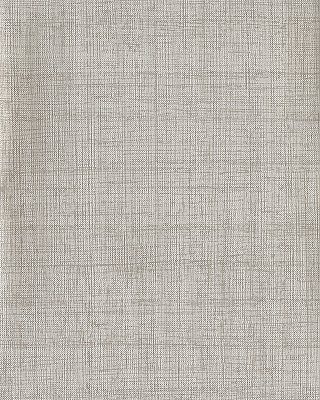 Homespun Wallpaper