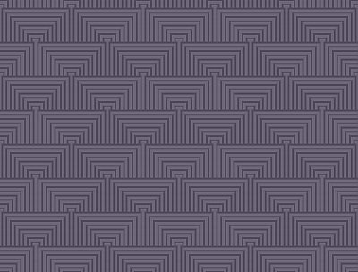 Kinetic Wallpaper - Violet