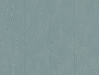 Springwood Wallpaper - Slate