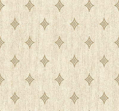 Voltage Removable Wallpaper