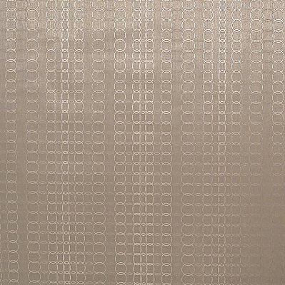 Oval Mesh Wallpaper