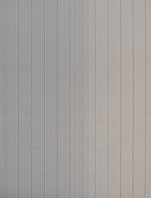 Vertical Stripe Wallpaper