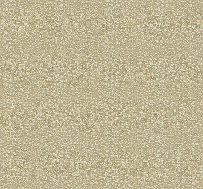 All Over Leopard Skin Wallpaper