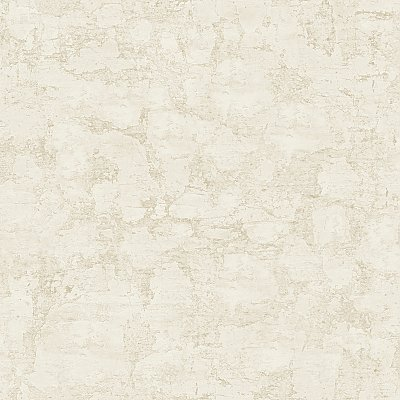 Plaster Texture Wallpaper