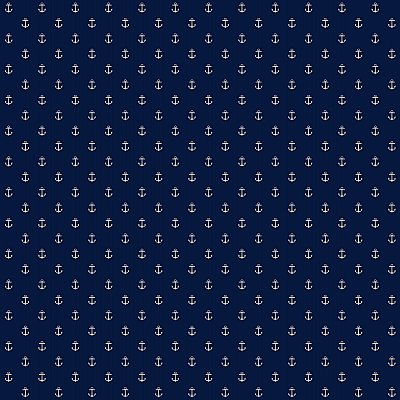 Anchor Spot Wallpaper