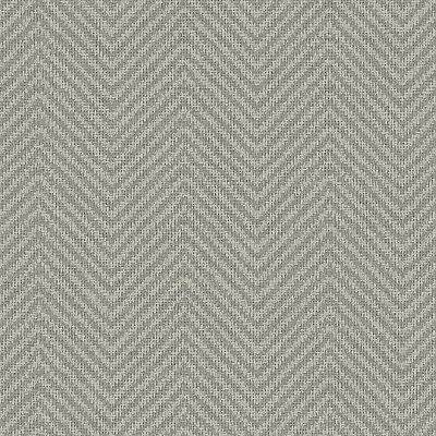 Cozy Chevron Wallpaper