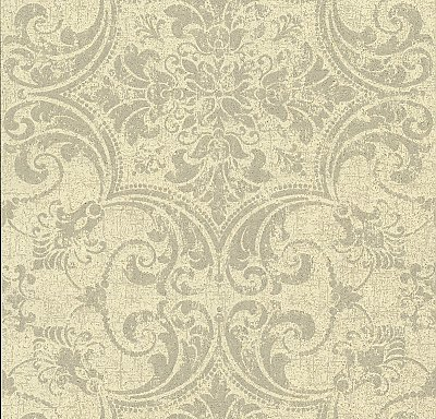Regency Wallpaper