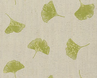 Gingko Wallpaper