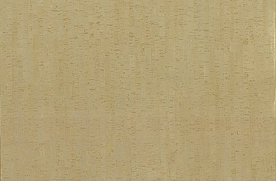 Plain Bamboo Wallpaper