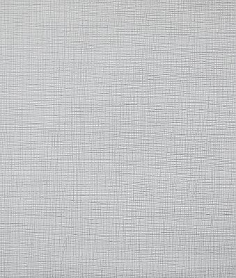 Crosshatch Paintable Paintable Wallpaper