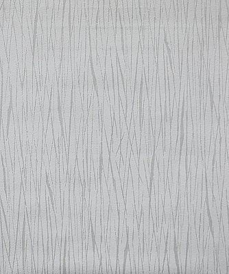 Vertical Twigs Paintable Wallpaper