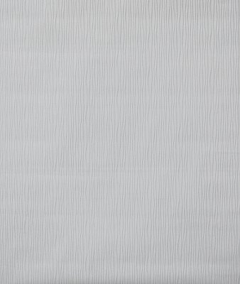 Vertical Ogee Paintable Wallpaper
