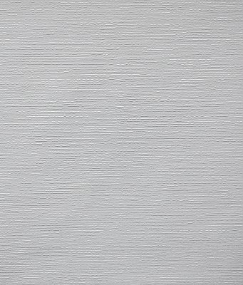 Horizontal Strings Paintable Wallpaper