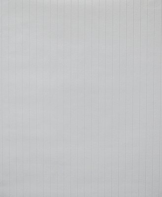 Classic Stripe Paintable Wallpaper