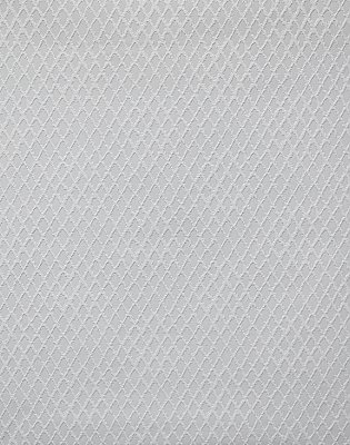 Diamond Trellis Paintable Wallpaper