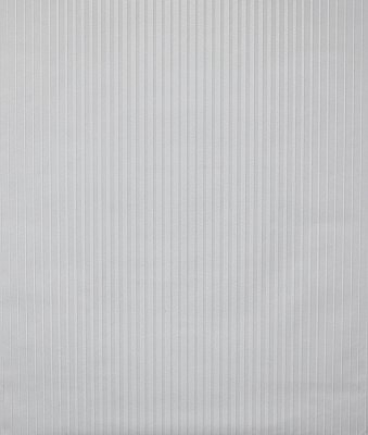 Ombre Pinstripe Paintable Wallpaper