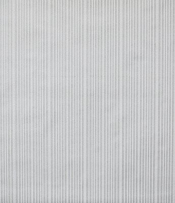 Textured Stripe Paintable Wallpaper