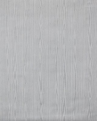 Wood Grain Paintable Wallpaper