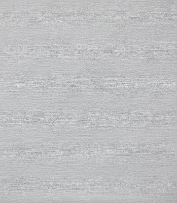 Tight Linen Paintable Wallpaper