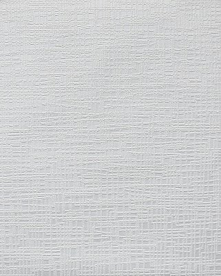 Interlocking Yarn Paintable Wallpaper