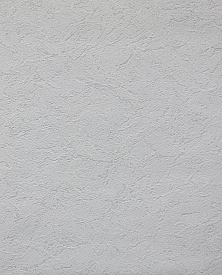 Stucco Paintable Wallpaper