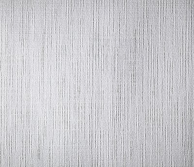 Linen Corsshatch Paintable Wallpaper