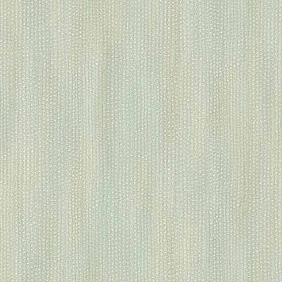 Bead & Patina Wallpaper