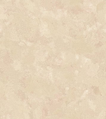 Rose Texture Wallpaper