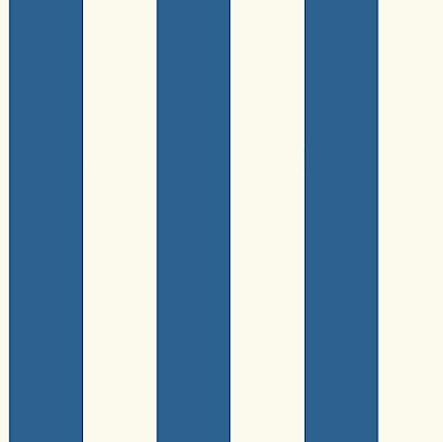 "3"" Stripe Wallpaper"