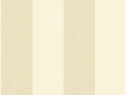 Grasscloth Stripe Wallpaper