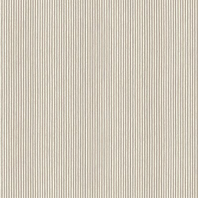 Pleated Texture Wallpaper