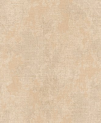 Cloudy Linen Wallpaper