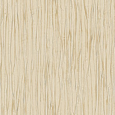 Vertical Fabric Wallpaper