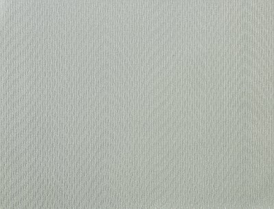 Herringbone Wallpaper