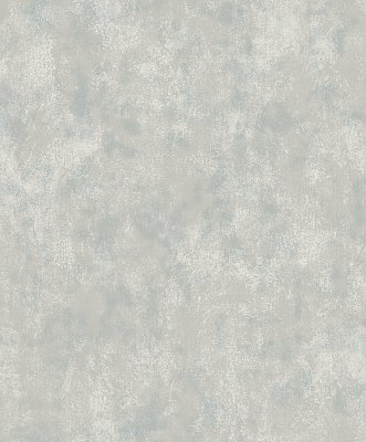 Stucco Texture Wallpaper