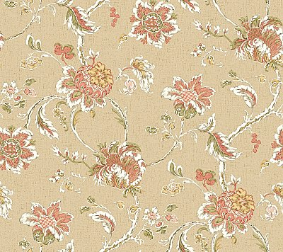 Arbor Imagery Removable Wallpaper