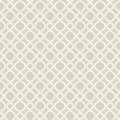 Kent Crossing Removable Wallpaper
