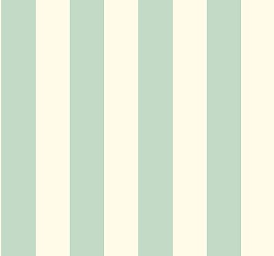 "3"" Wide Stripe Wallpaper"