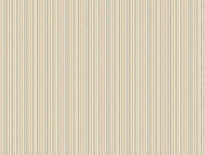 Cozy Up Stripe Wallpaper