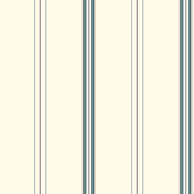 Harper Stripe Wallpaper