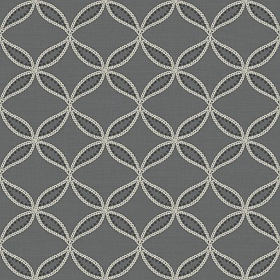 Tanjib Embroidery Removable Wallpaper