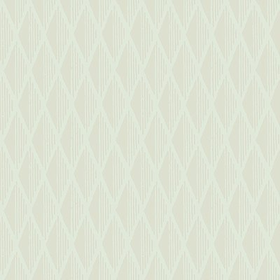Davenport Diamond Removable Wallpaper