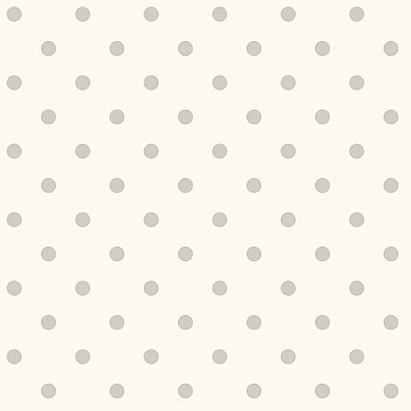 Magnolia Home Dots on Dots Removable Wallpaper