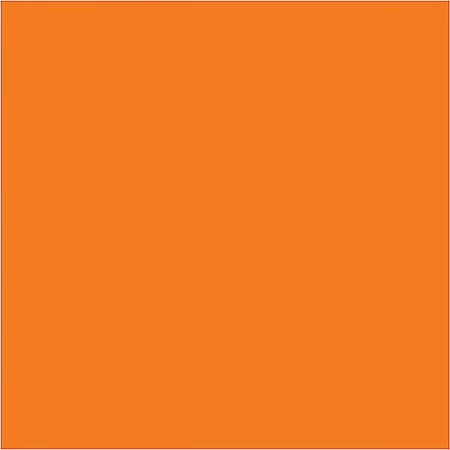 TOTALLY ORANGE BLOX WPB90201
