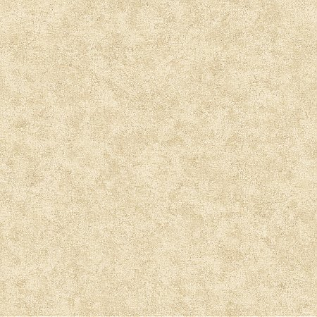 Distressed Damask Texture Wallpaper