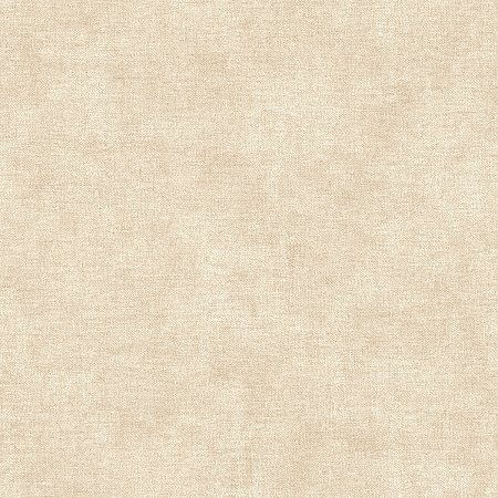 Flax Texture Wallpaper